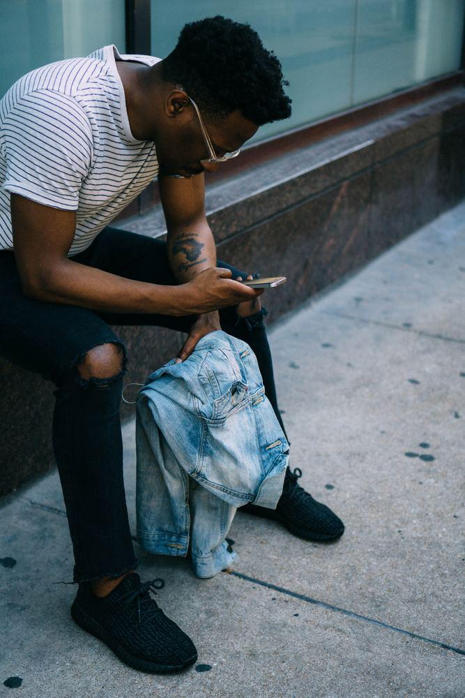 SMS-lån kan lösa akuta problem