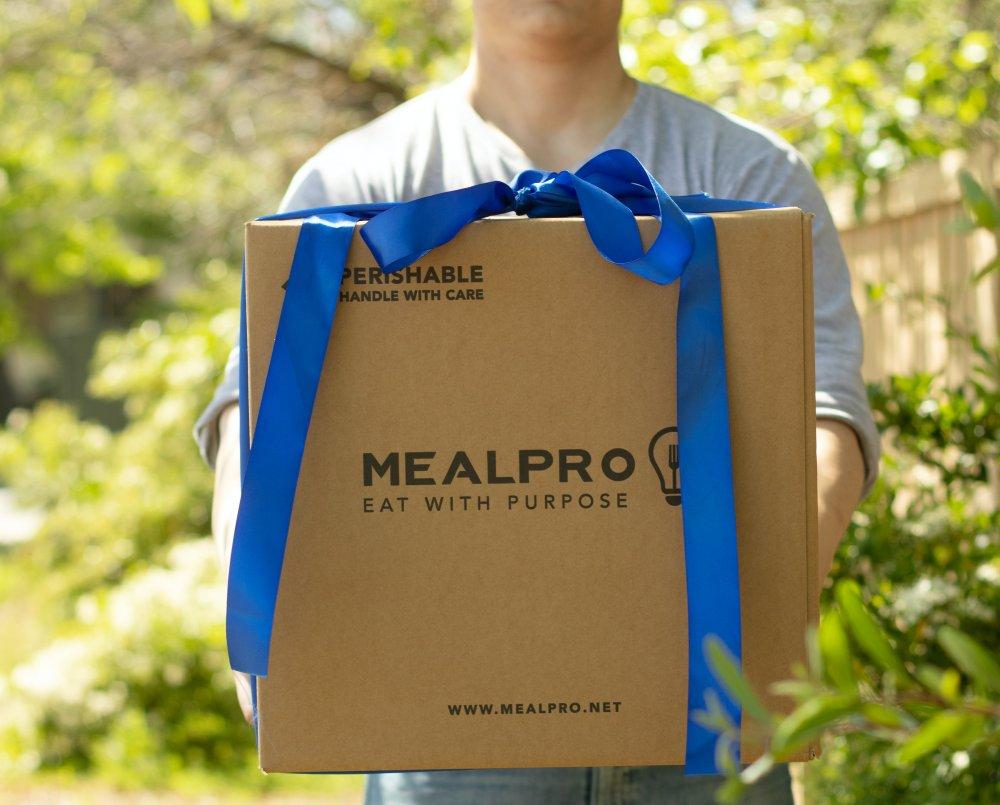 Skicka paket – Lite vardaglig omsorg, billigt