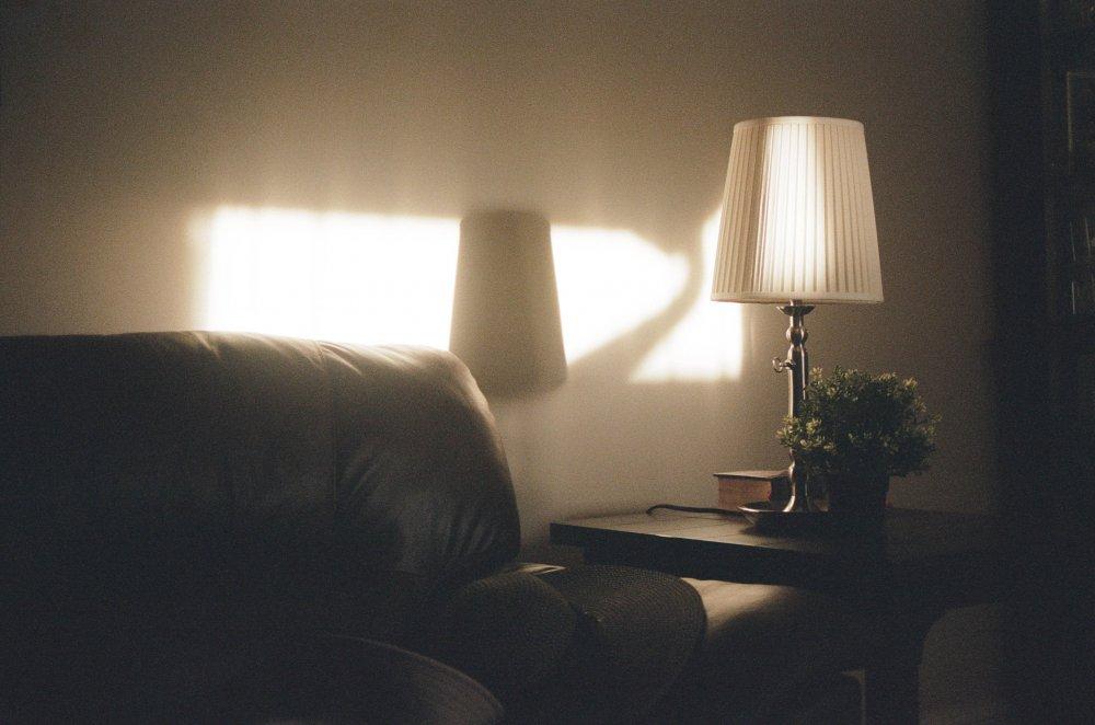 Byt ut den alldagliga bordslampan till en Limited Edition PH 2/1 Bärnsten