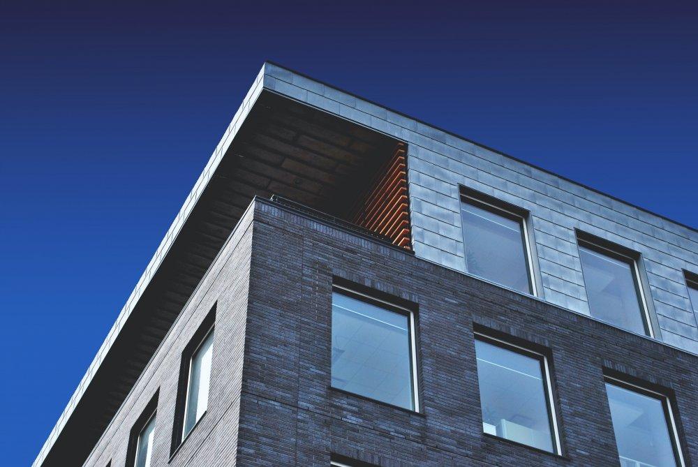 Några av Sveriges främsta experter inom fasadtvätt hittar du i Malmö