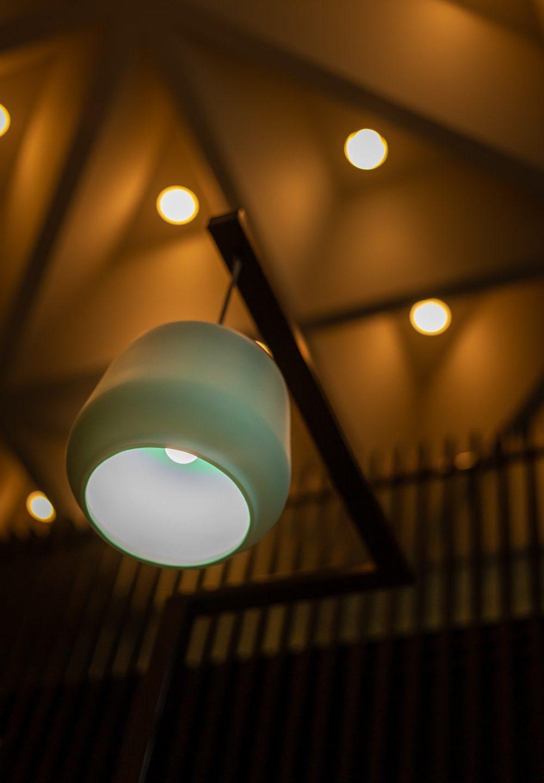 Belysning och lampor från LED Megastore
