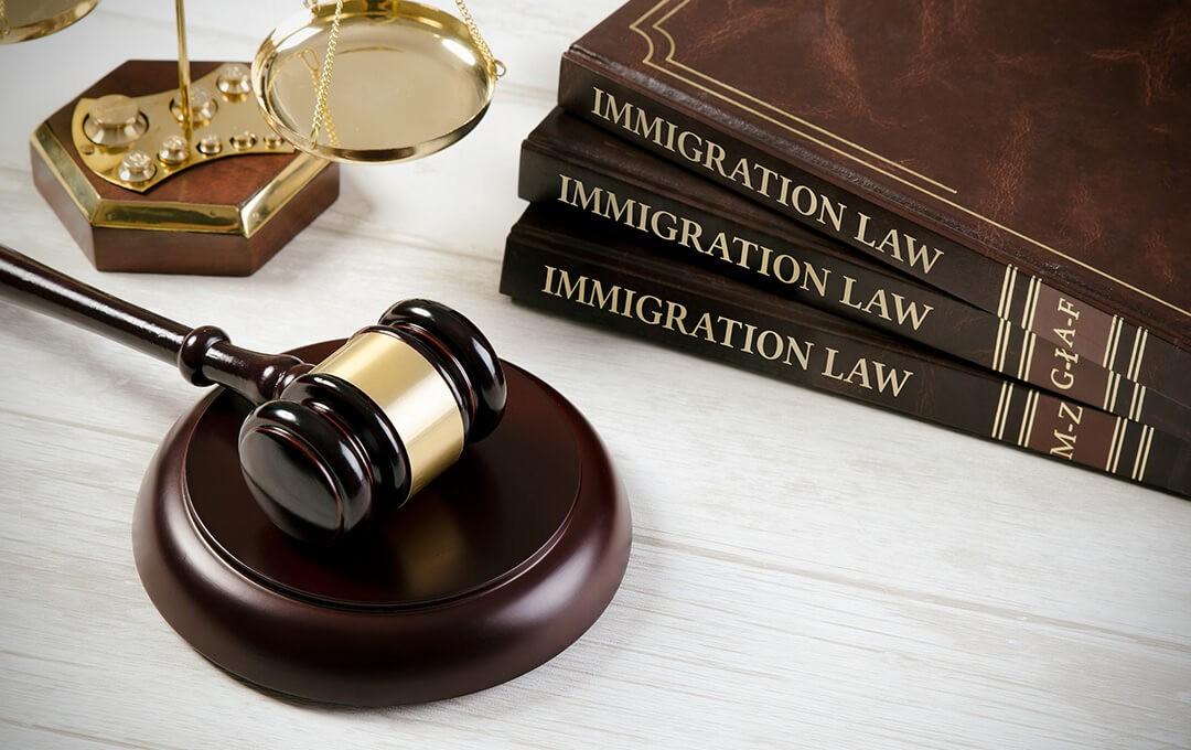 Migrationsrätt för dig som bor i Göteborg